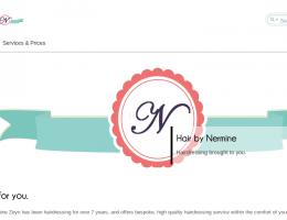 hairbynermine.blogsite.org