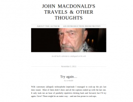 johnmacdonald.co